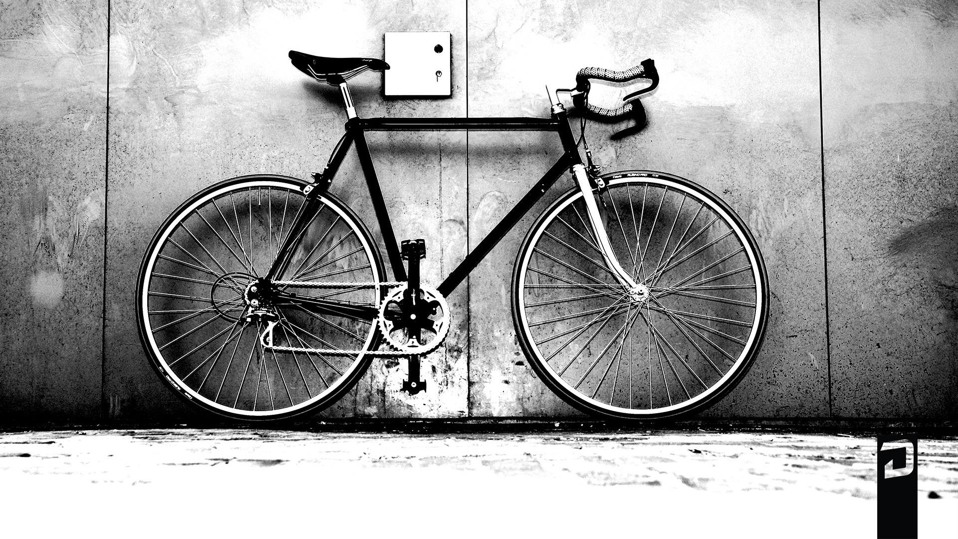City Road Bike (1)