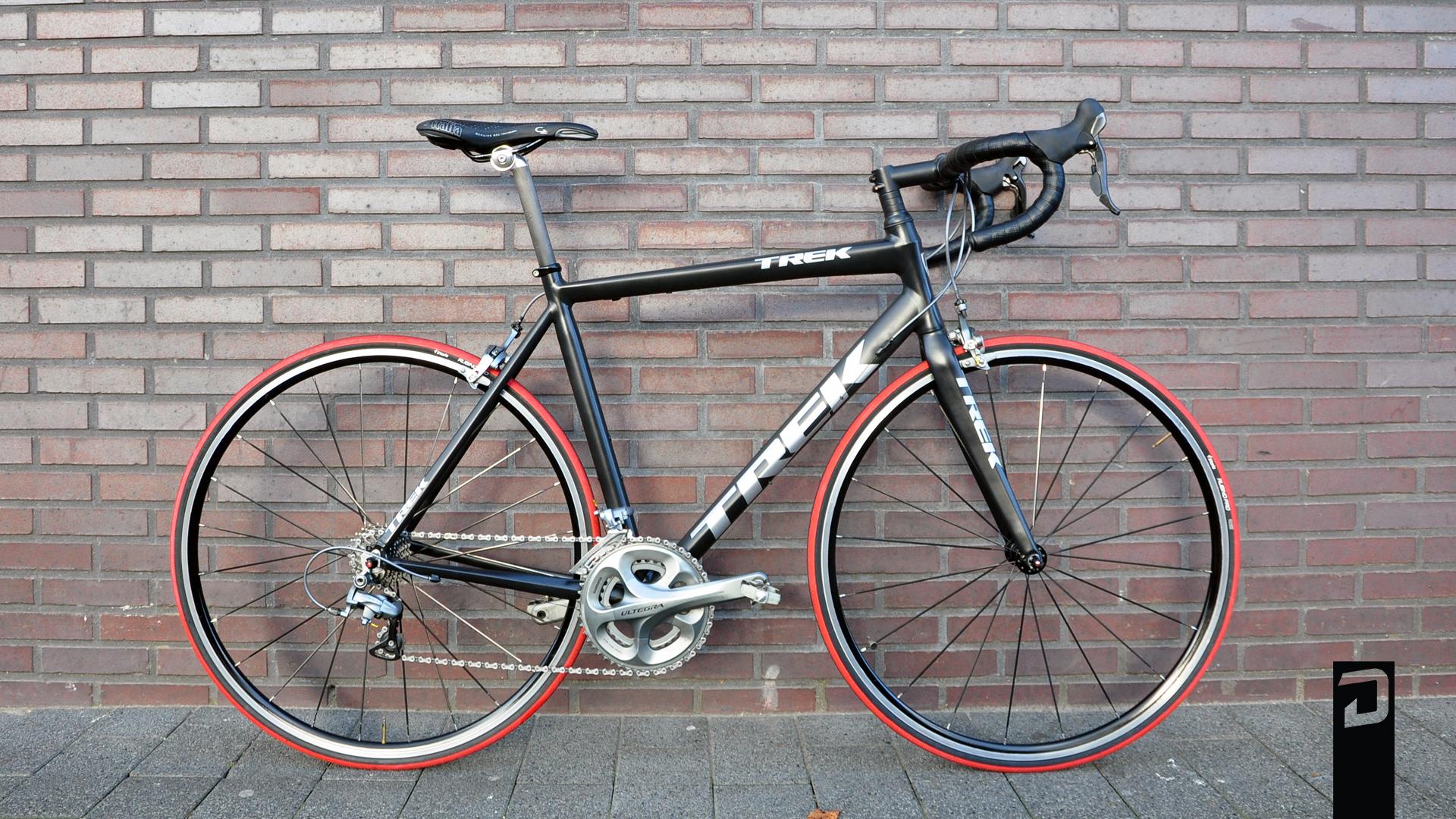 Road Bike (5)